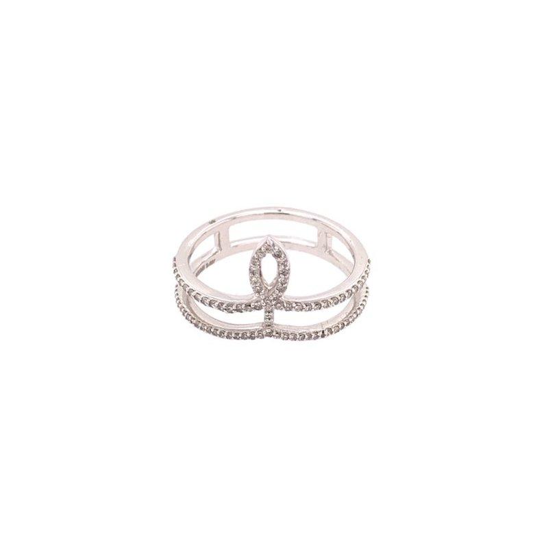 Thacker Jewelry 130-02091