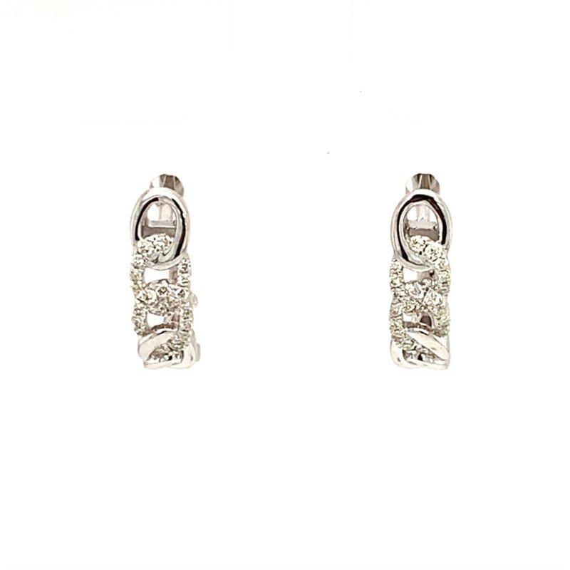 Thacker Jewelry 152-01207