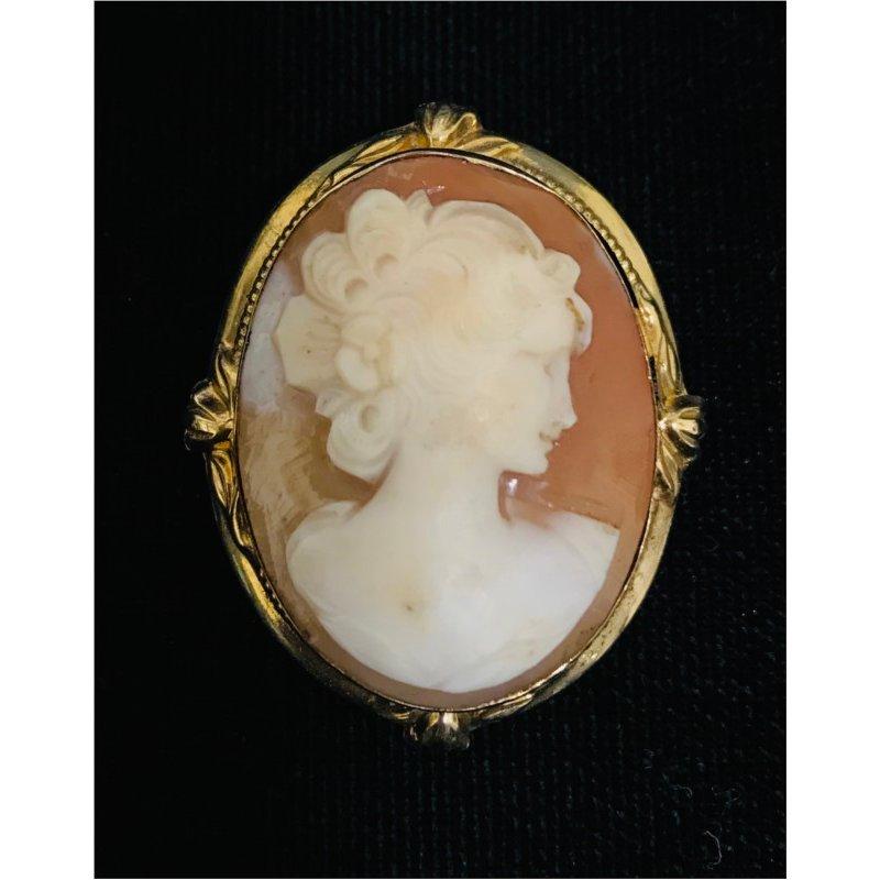 Thacker Jewelry 447-00160