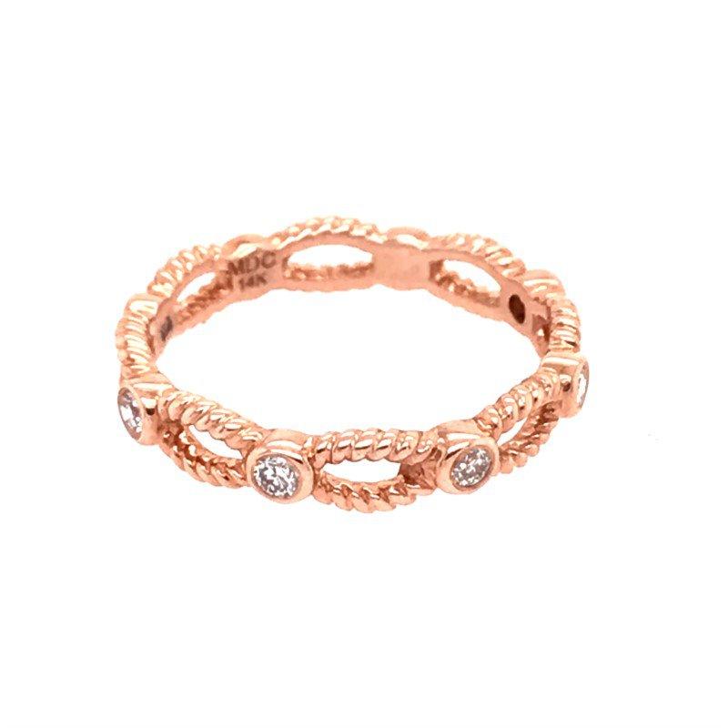 Thacker Jewelry 130-02069