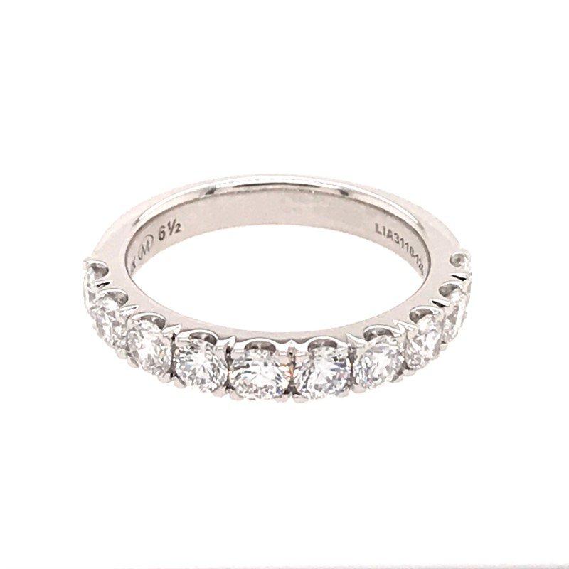 Thacker Jewelry 110-04983