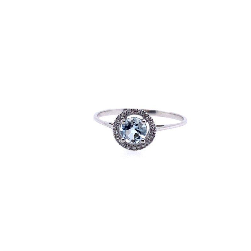 Thacker Jewelry 200-02935