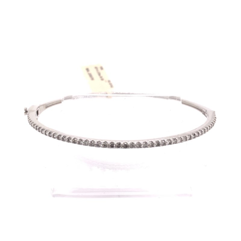 Thacker Jewelry 170-00755