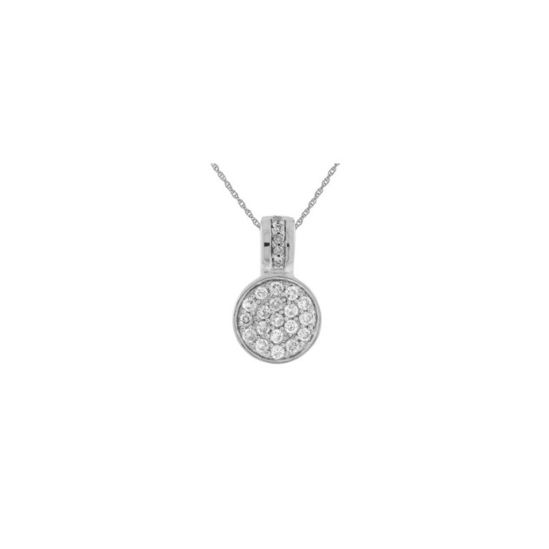 Thacker Jewelry 160-04225