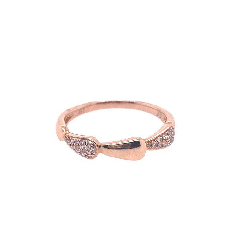 Thacker Jewelry 130-01995