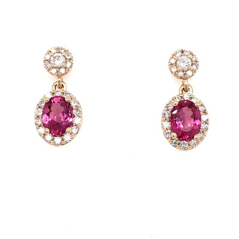 Thacker Jewelry 210-01625