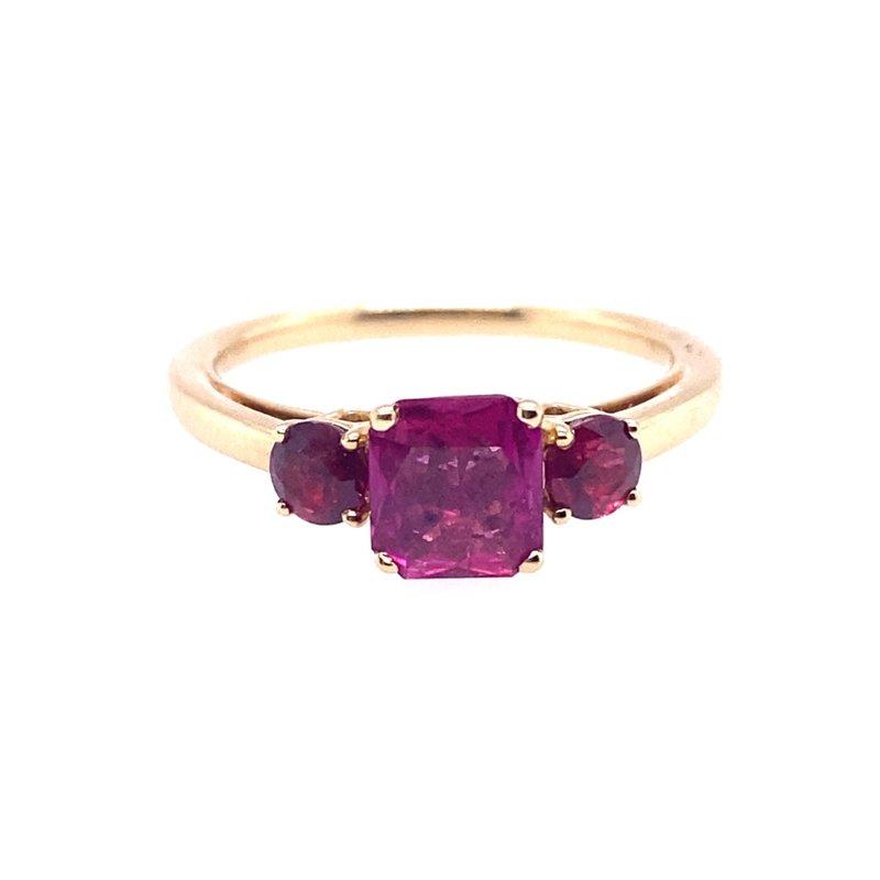Thacker Jewelry 200-03061