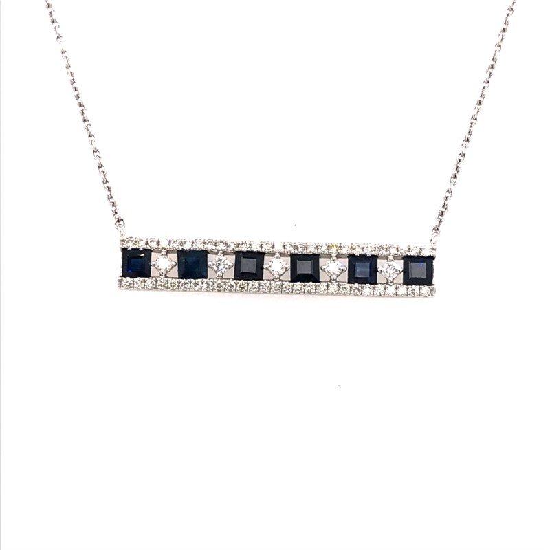 Thacker Jewelry 235-00182