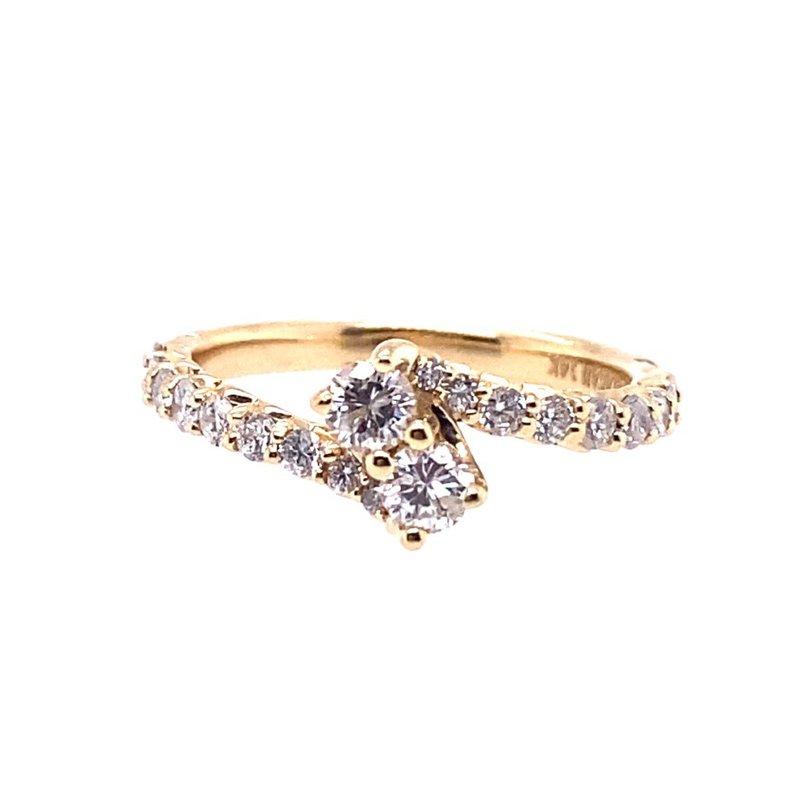 Thacker Jewelry 130-02230