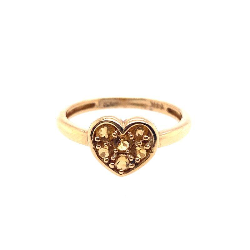 Thacker Jewelry 200-00002