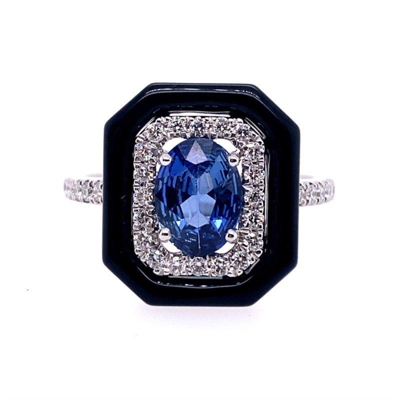Thacker Jewelry 200-03017