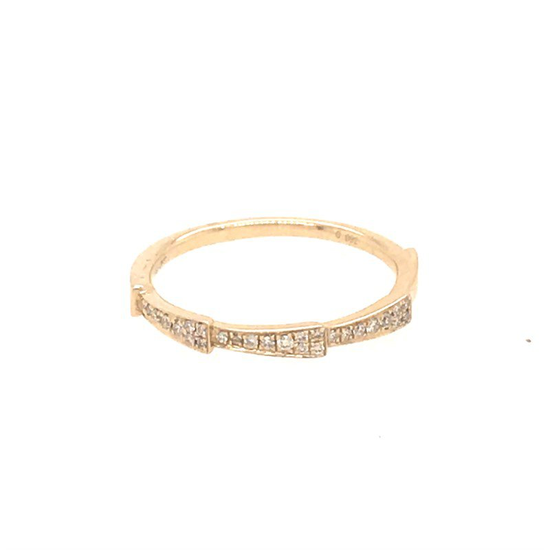 Thacker Jewelry 130-02017