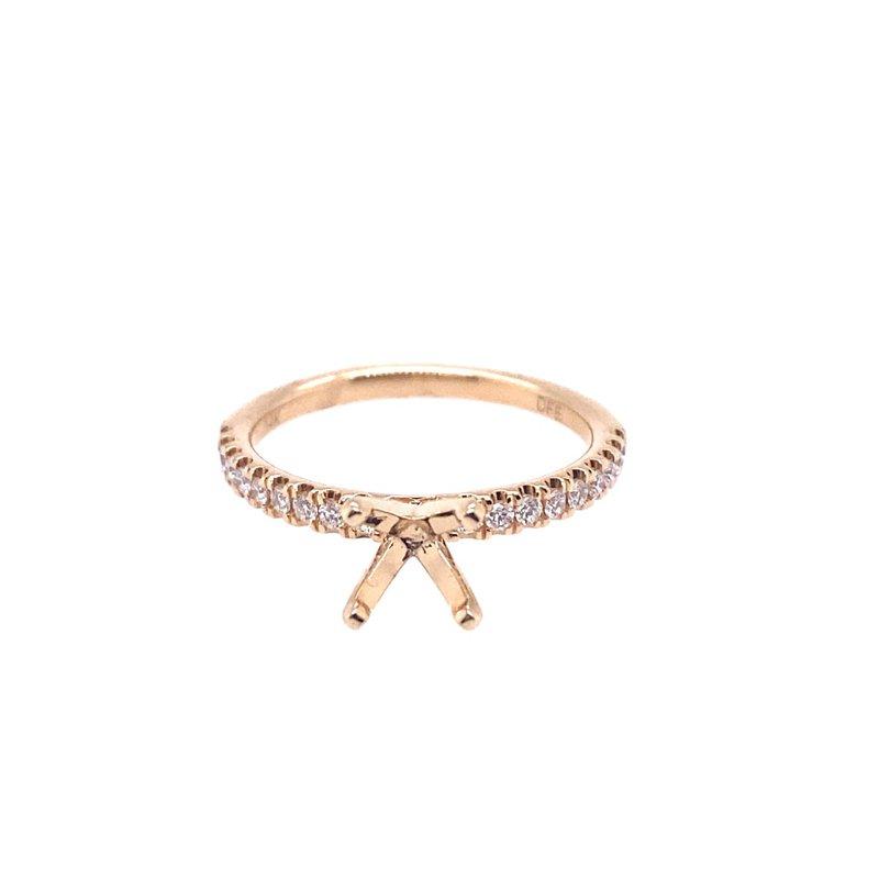 Thacker Jewelry 140-04844