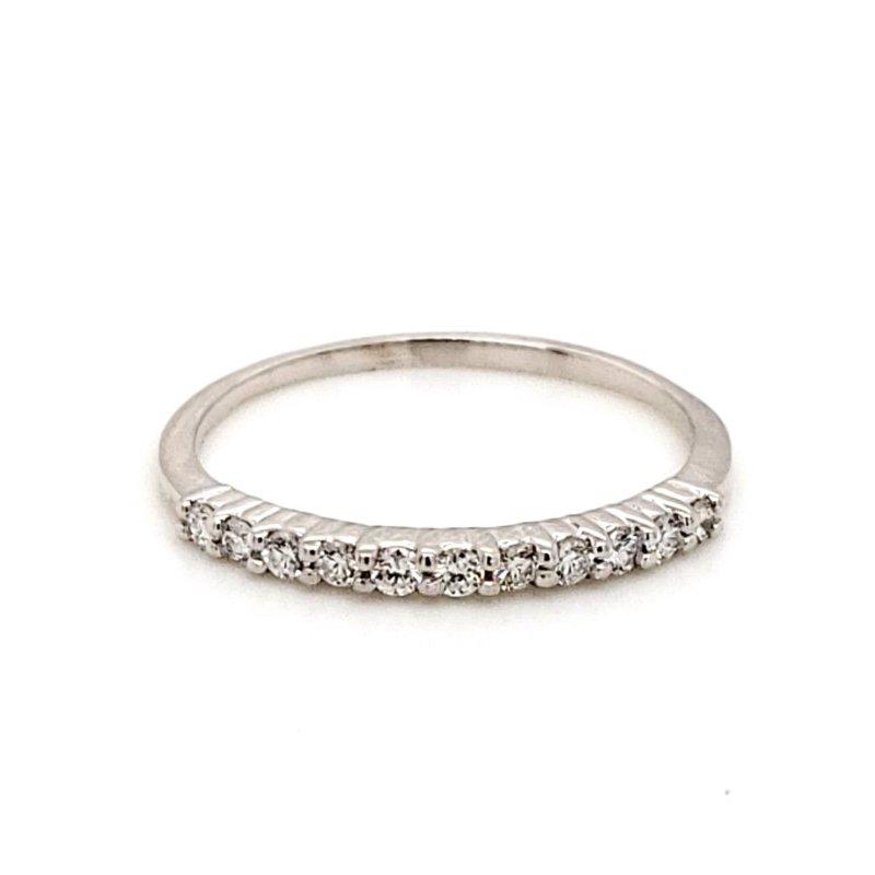 Thacker Jewelry 110-00025