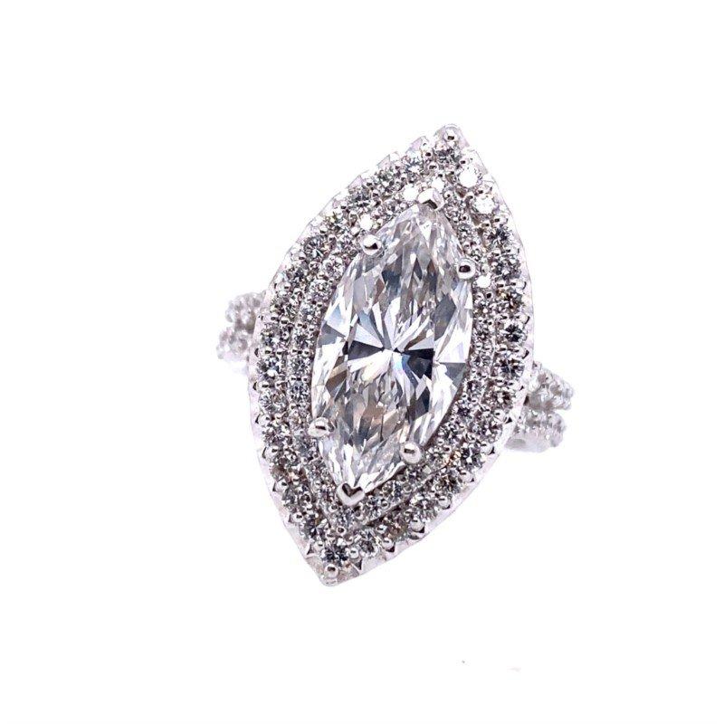 Thacker Jewelry 100-00465