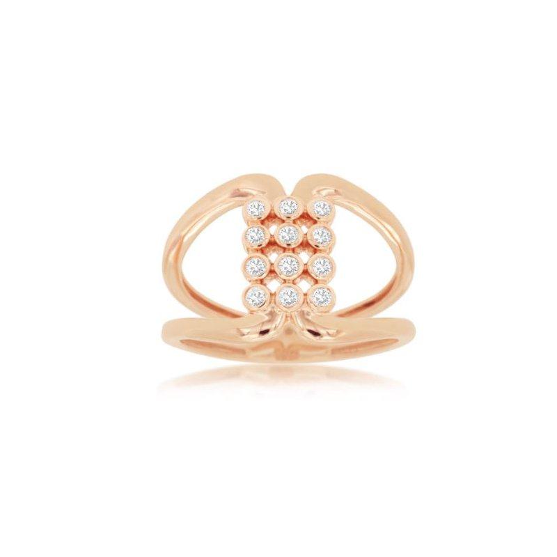 Thacker Jewelry 130-02126