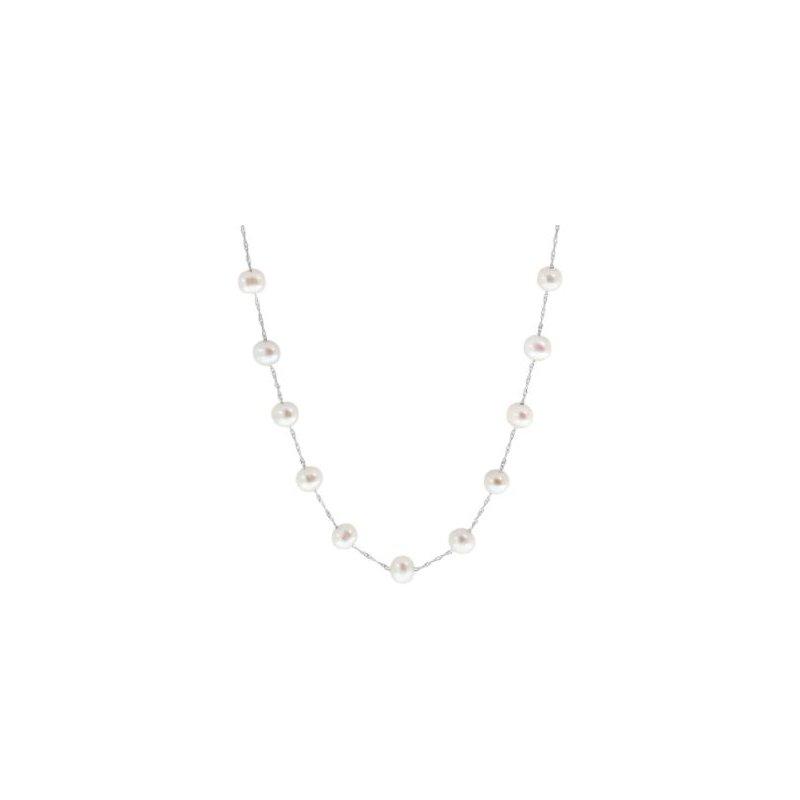 Thacker Jewelry 325-00149