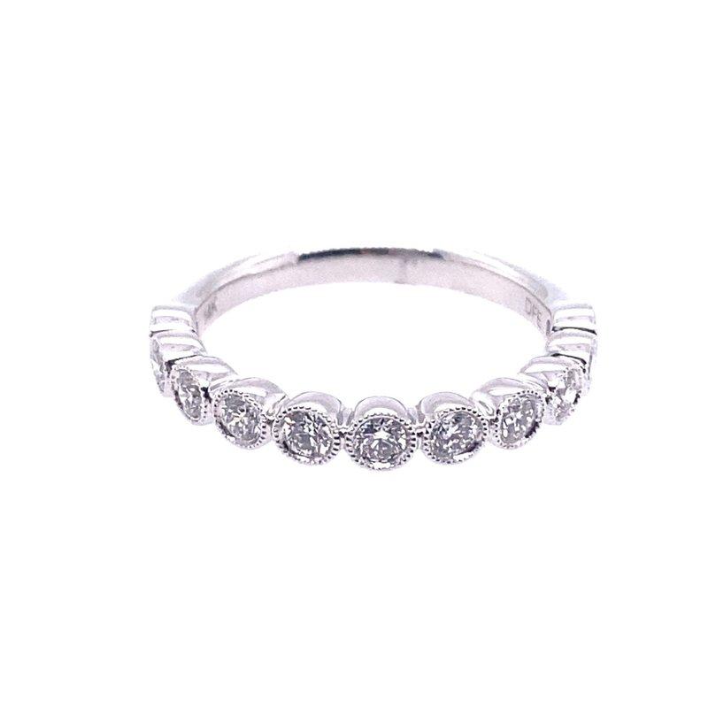 Thacker Jewelry 110-04296