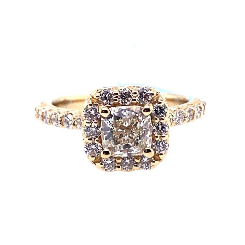 Thacker Jewelry 100-00540