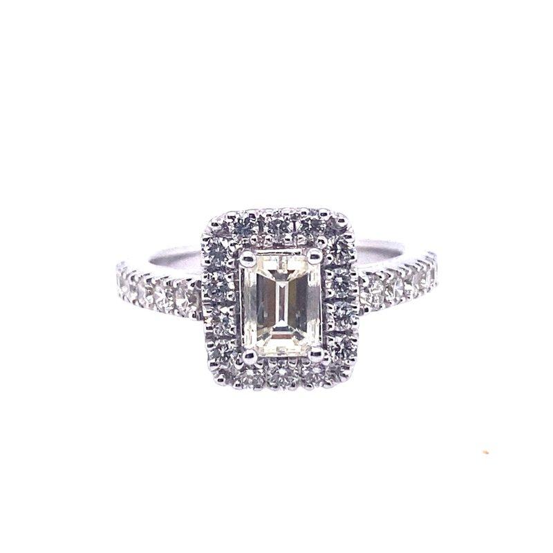 Thacker Jewelry 100-00532
