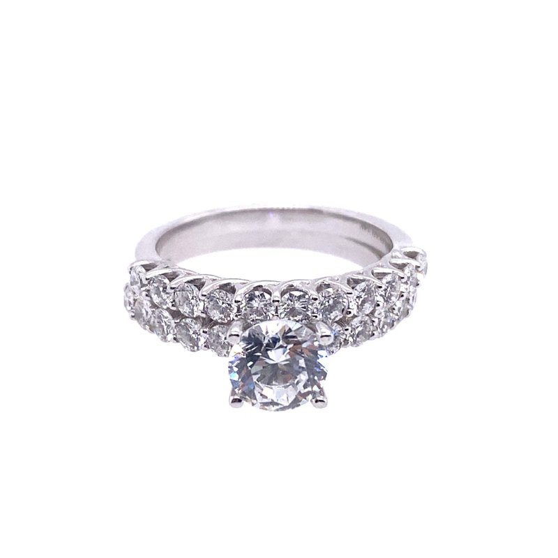 Thacker Jewelry 145-00626