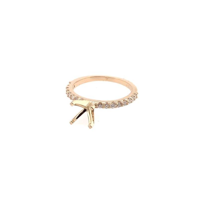 Thacker Jewelry 140-05063