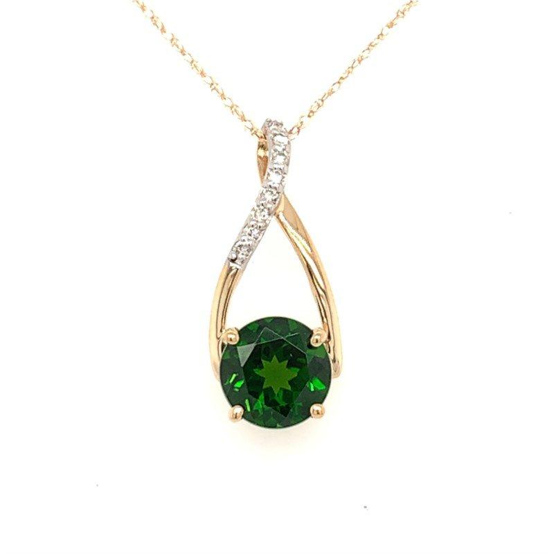 Thacker Jewelry 230-00788