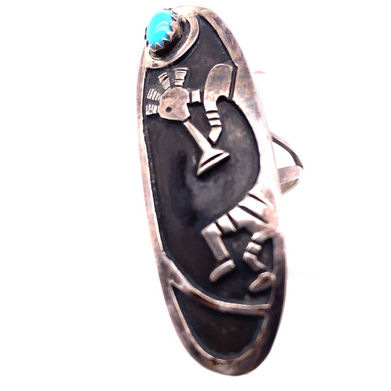 Thacker Jewelry 630-00006