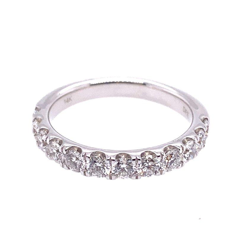 Thacker Jewelry 110-04547
