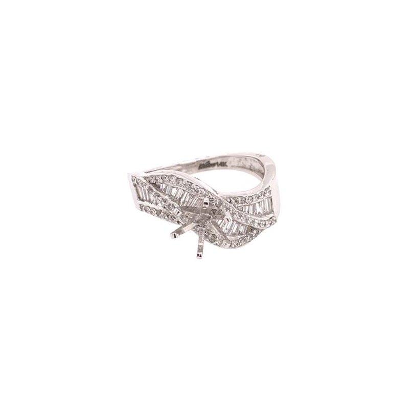 Thacker Jewelry 140-04930