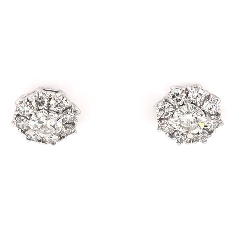 Thacker Jewelry 150-01581