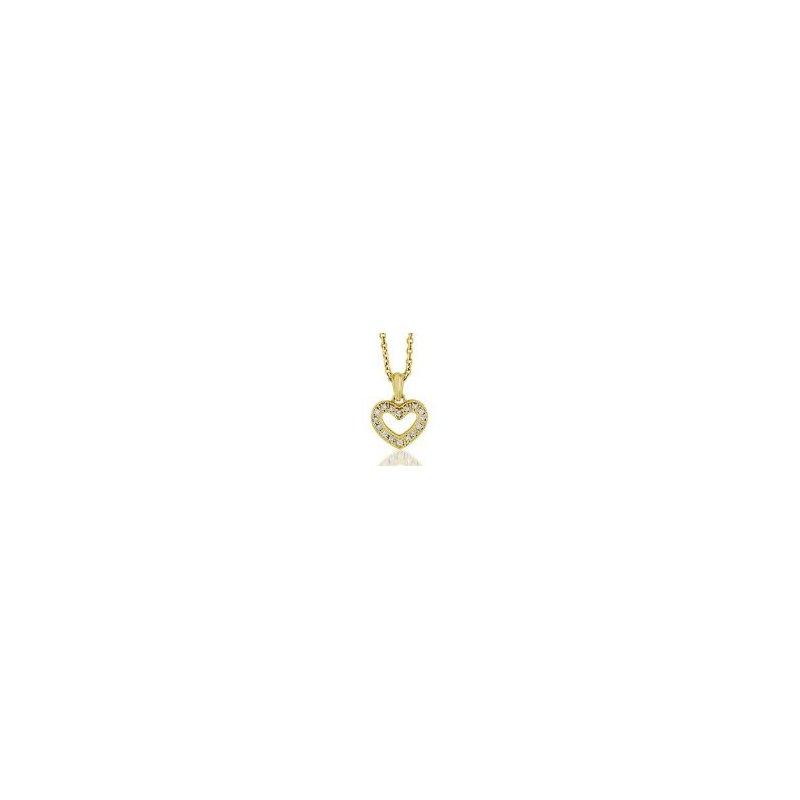 Thacker Jewelry 160-04060