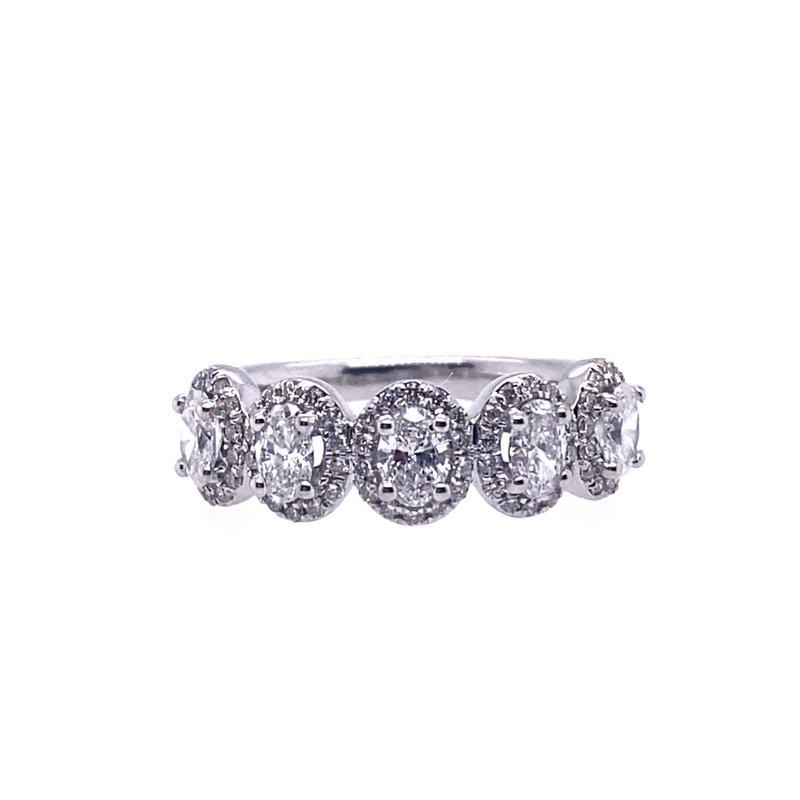 Thacker Jewelry 110-05051