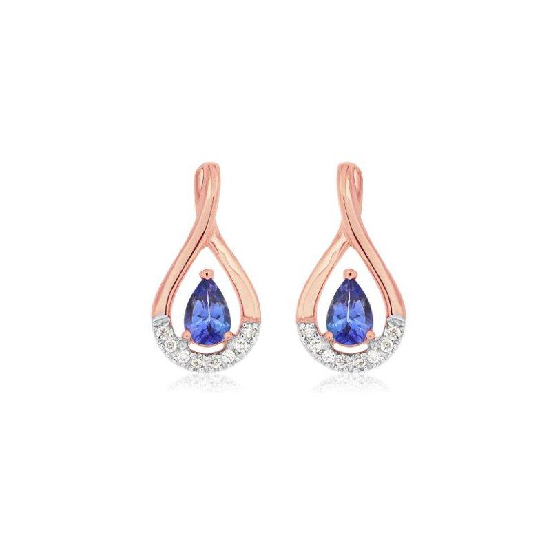 Thacker Jewelry 210-01732