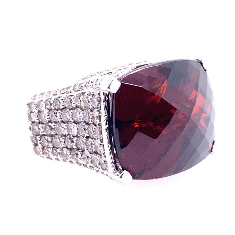 Thacker Jewelry 200-03064