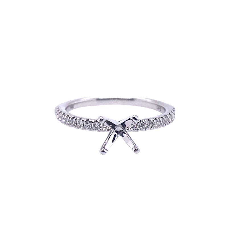 Thacker Jewelry 140-05167
