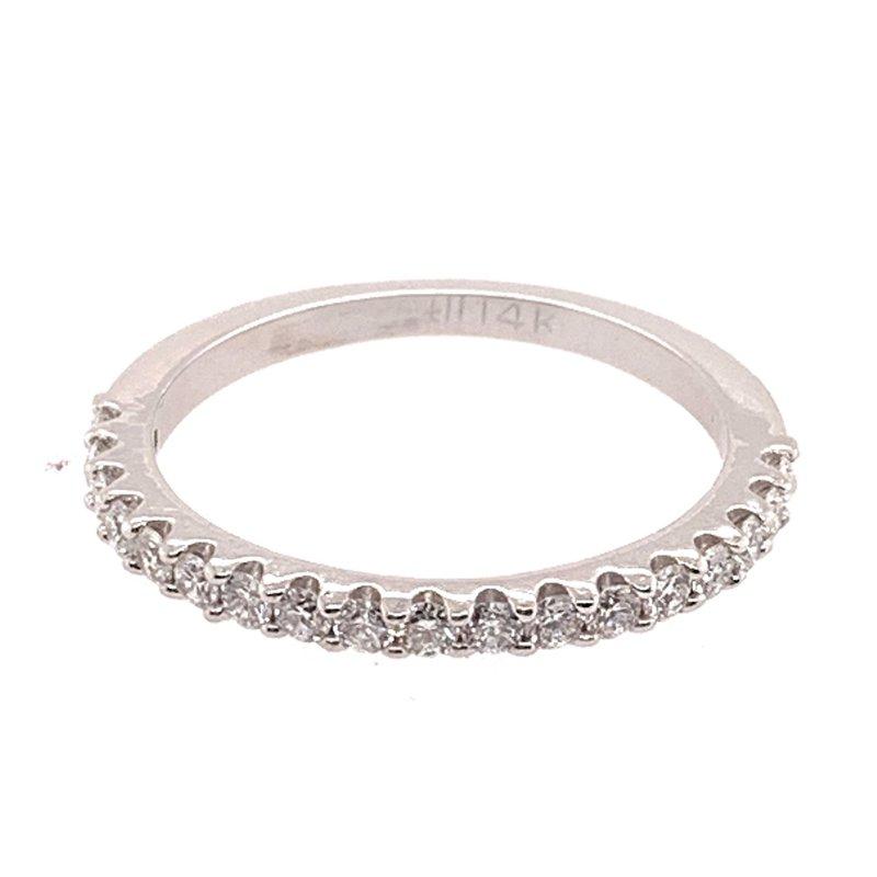 Thacker Jewelry 110-04823