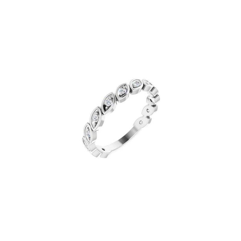 Thacker Jewelry 110-04737