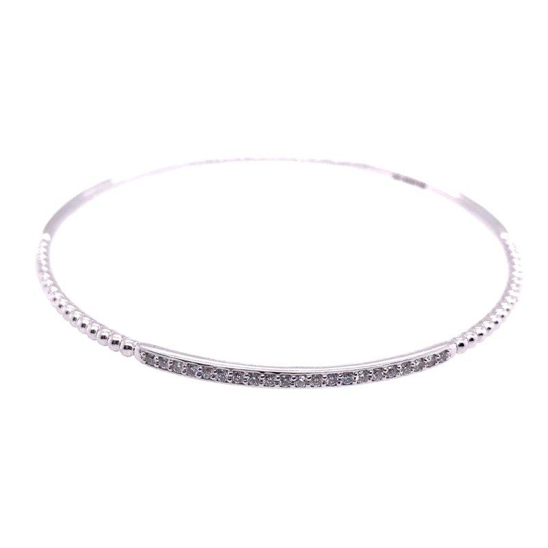 Thacker Jewelry 170-00759