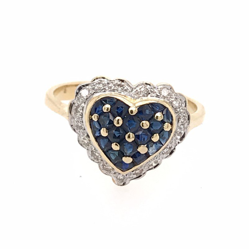 Thacker Jewelry 200-02931