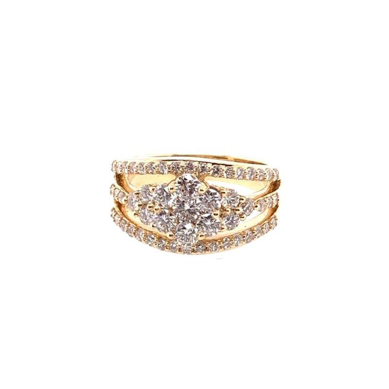 Thacker Jewelry 130-02089