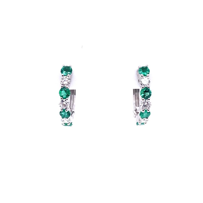 Thacker Jewelry 210-01510