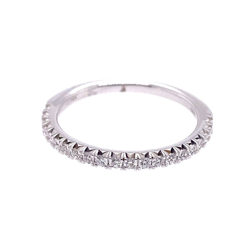 Thacker Jewelry 110-04885