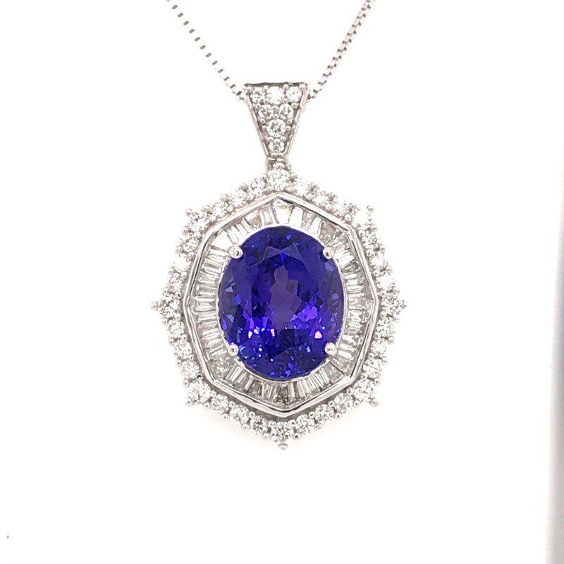Thacker Jewelry 230-00657