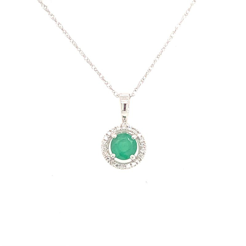 Thacker Jewelry 235-00259
