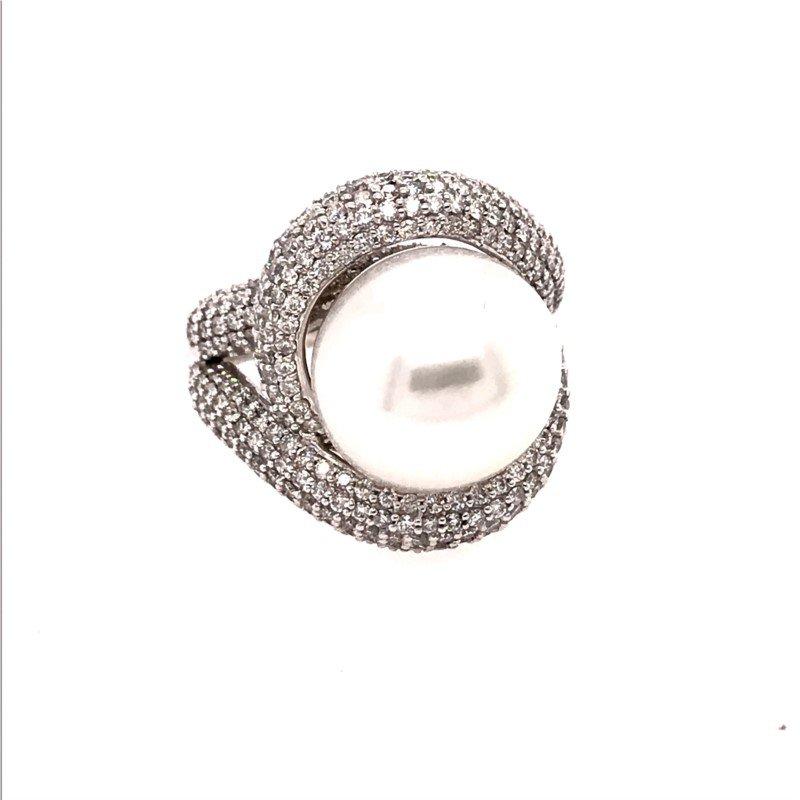 Thacker Jewelry 300-00088