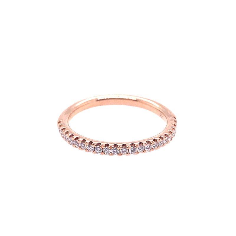Thacker Jewelry 110-04636
