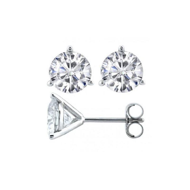 Thacker Jewelry 154-02372