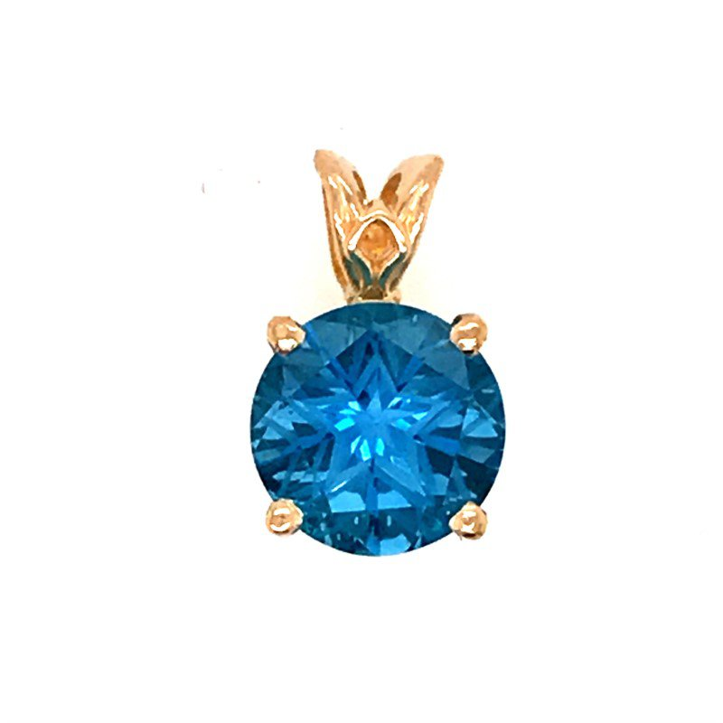 Thacker Jewelry 230-00691