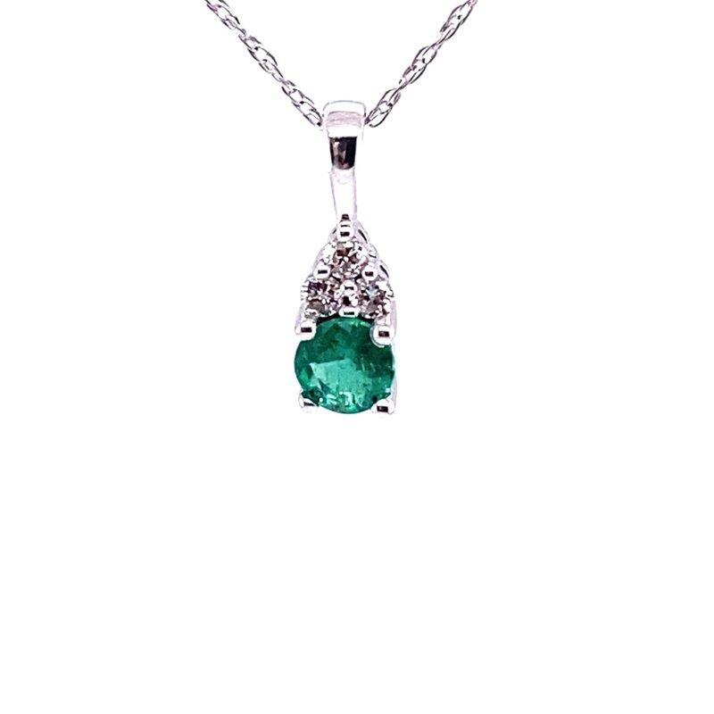 Thacker Jewelry 230-00578